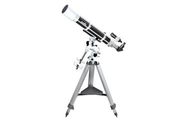 Skywatcher EVOSTAR 120 EQ3-2 TELESKOP
