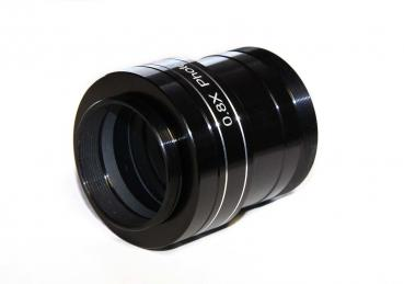 TS-Optics PHOTOLINE 2