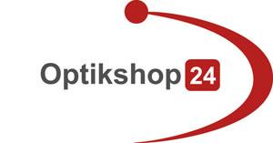 Fachhandel - Onlineshop - Teleskope Ferngläser Spektive Mikroskope-Logo