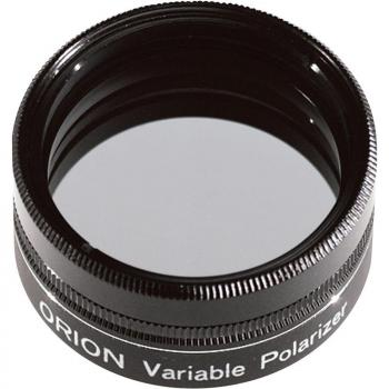 Orion Variabler Polfilter 1,25''