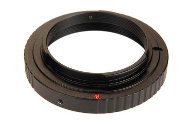 Shop teleskope ferngläser spektive mikroskope skywatcher t2 ring