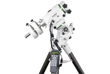 Skywatcher AZ-EQ6 Mount