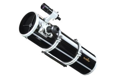 Skywatcher Teleskop EXPLORER 200PDS