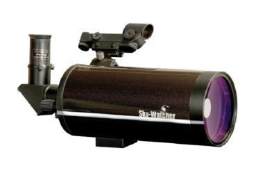 Reserviert teleskop seben inkl bücher in