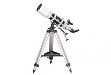 Skywatcher STARTRAVEL 120 AZ3