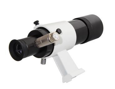 Shop teleskope ferngläser spektive mikroskope ts optics 9x50