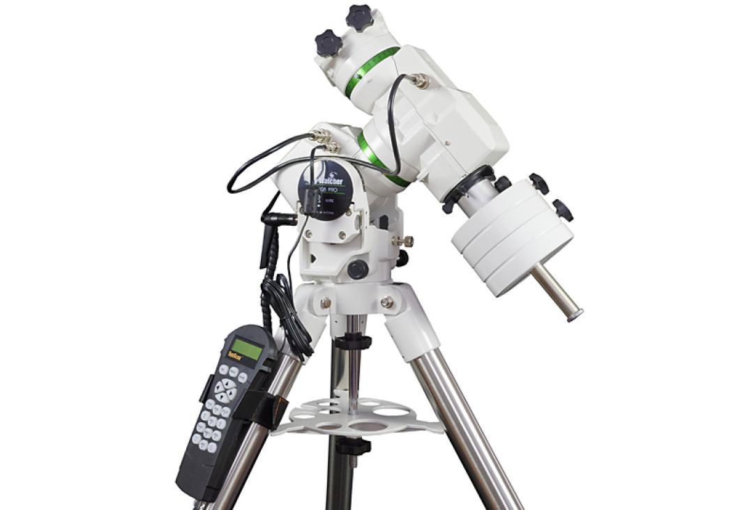 Shop teleskope ferngläser spektive mikroskope skywatcher az