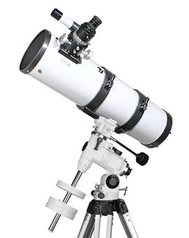 shop teleskope ferngl ser spektive mikroskope gso 150. Black Bedroom Furniture Sets. Home Design Ideas