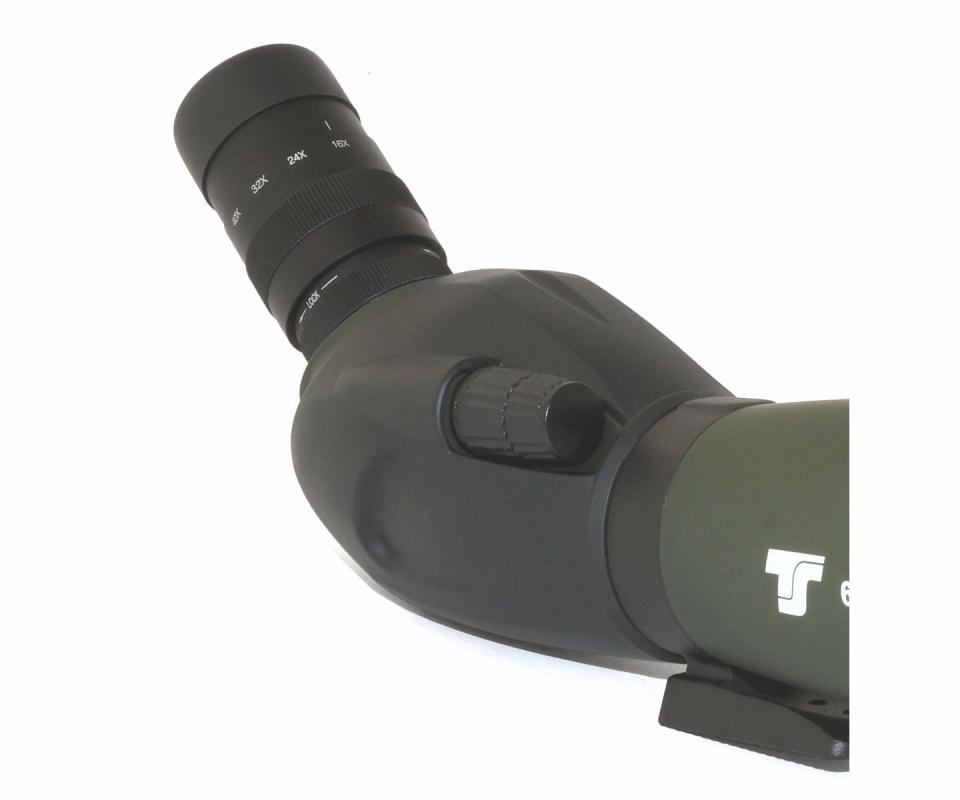 Shop teleskope ferngläser spektive mikroskope ts optics optics