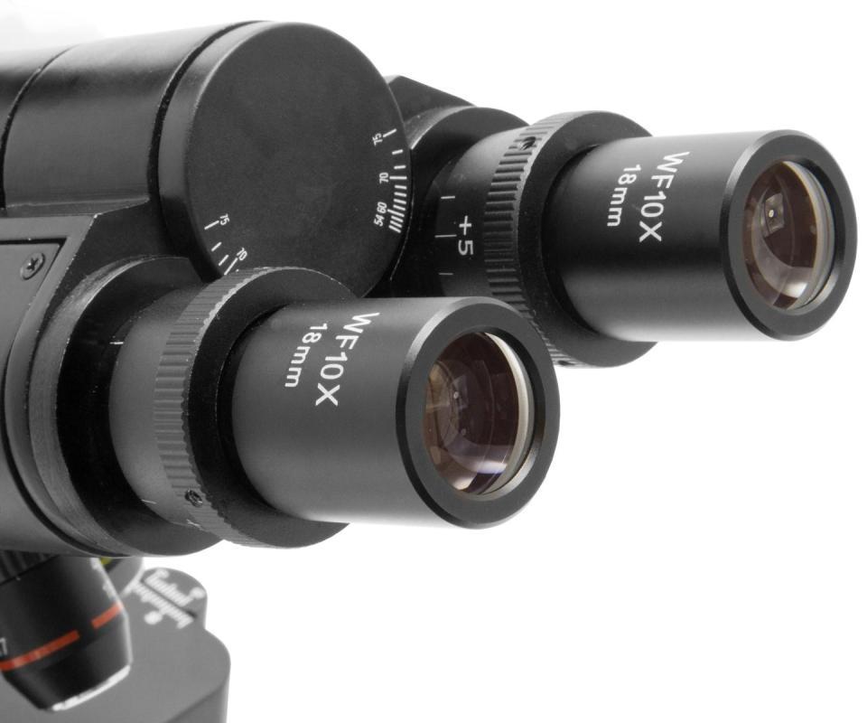 Shop teleskope ferngläser spektive mikroskope tsoptics